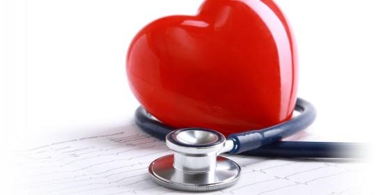 Waspada Terhadap Faktor Risiko dan Pencetus Penyakit Jantung Koroner