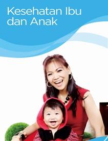 kesehatan-ibu-dan-anak_teaser