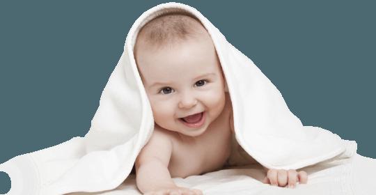 Peminat Program Bayi Tabung Meningkat