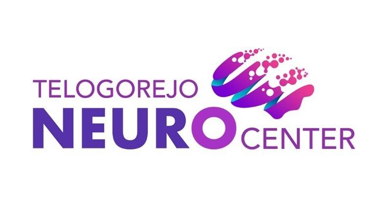 Telogorejo Neuro Center