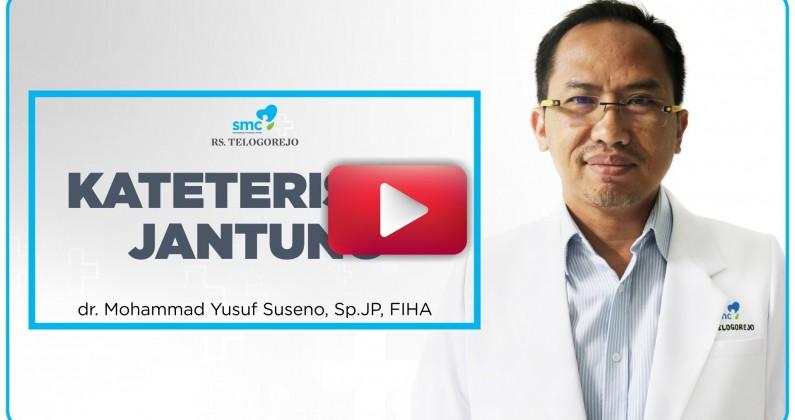 title website yusuf