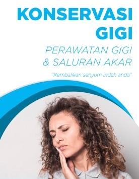brosur 1 cover