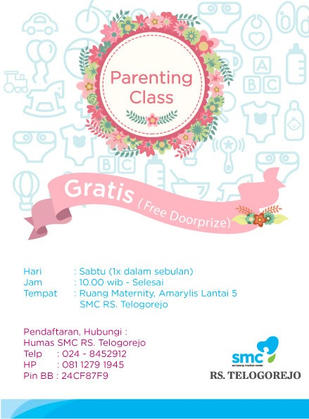 invitation-maternity