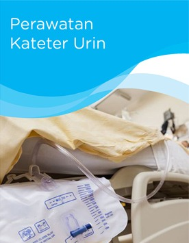 kateter urin cover