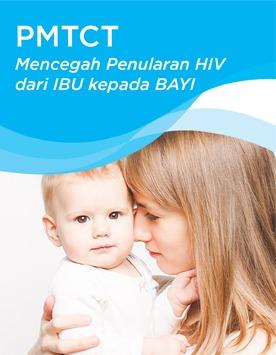HIV bayi cover