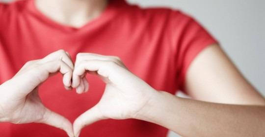 Teropong Pembuluh Darah, Guna Atasi Penyakit Jantung Koroner