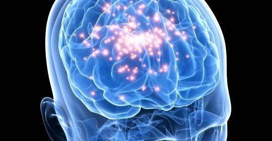 Kemajuan Terkini Pengobatan Epilepsi