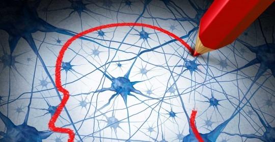 Terapi Stem Cell Pada Penyakit Parkinson
