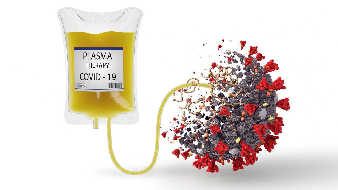 041020300_1603280772-Terapi-Plasma-Konvalesen-untuk-COVID-19-Masuk-Uji-Klinis-Tahap-2-shutterstock_1807008745