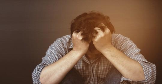 Gangguan Kesuburan pada Pria